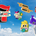 The Jackbox Party Pack 7 Free PC Download