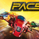 Pacer Free PC Download
