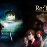 Re:Turn - One Way Trip Free PC Download