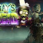 Ray's the Dead Free PC Download