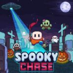 Spooky Chase Free PC Download