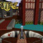 Strife: Veteran Edition Free PC Download