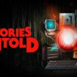 Stories Untold Free PC Download