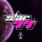 Star99 Free PC Download
