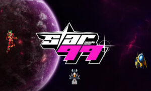 Star99 Free PC Download