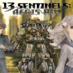 13 Sentinels: Aegis Rim Free PC Download