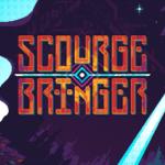 ScourgeBringer Free PC Download