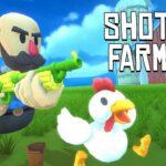 Shotgun Farmers Free PC Download