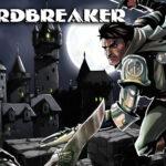 Swordbreaker the Game Free PC Download