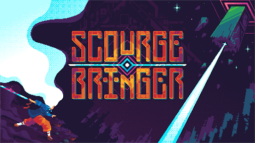 ScourgeBringer Free PC Download