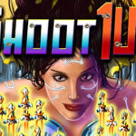 Shoot 1UP DX Free PC Download