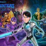 Trollhunters: Defenders of Arcadia Free PC Download