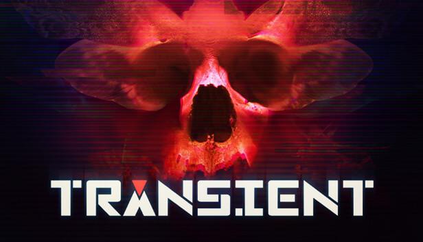 Transient Free PC Download