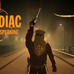 This is the Zodiac Speaking Free PC Download