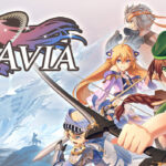 Tears of Avia Free PC Download