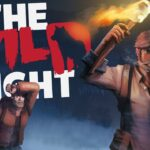 The Wild Eight Free PC Download