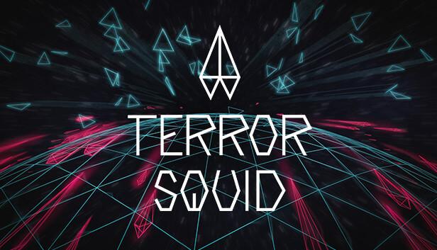 Terror Squid Free PC Download