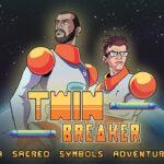 Twin Breaker: A Sacred Symbols Adventure Free PC Download