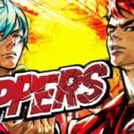 Uppers Free PC Download