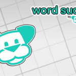 Word Sudoku by POWGI Free PC Download