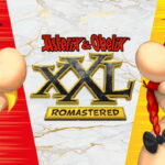 Asterix & Obelix XXL Romastered Free PC Download