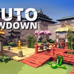 Akuto: Showdown Free PC Download