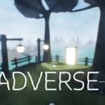 Adverse Free PC Download