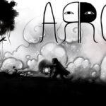 Arrog Free PC Download