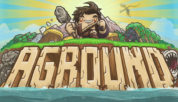 Aground Free PC Download