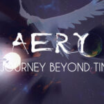 Aery - A Journey Beyond Time Free PC Download