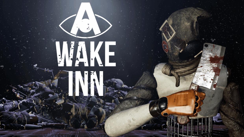 A Wake Inn Free PC Download