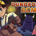 Dungeons and Bombs Free PC Download