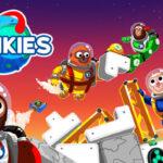 Bonkies Free PC Download