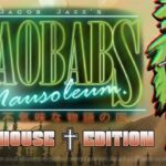 Baobabs Mausoleum: Grindhouse Edition Free PC Download
