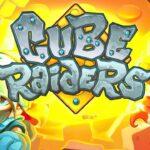 Cube Raiders Free PC Download