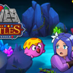 Caves and Castles: Underworld Free PC Download