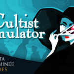 Cultist Simulator Free PC Download