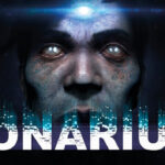 Conarium Free PC Download
