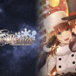 Code: Realize ~Wintertide Miracles~ Free PC Download