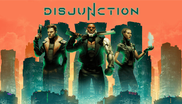 Disjunction Free PC Download