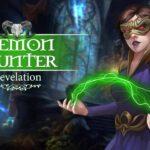 Demon Hunter: Revelation Free PC Download
