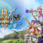 Elemental Knights R Free PC Download