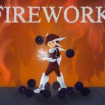 Firework Free PC Download