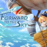 Forward to the Sky Free PC Download