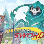 Glittering Sword Free PC Download
