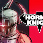 Horned Knight Free PC Download