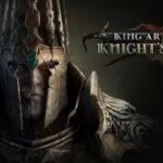 King Arthur: Knight's Tale Free PC Download