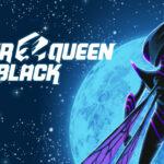 Killer Queen Black Free PC Download