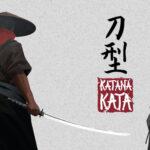 Katana Kata Free PC Download