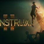 Monstrum 2 Free PC Download